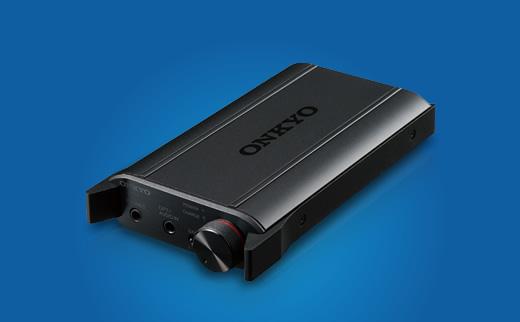 DAC-HA200 | ONKYO Asia and Oceania Website
