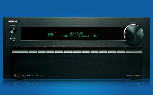 TX-NR1009