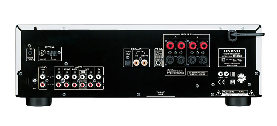 Hdmi Connection Diagram additionally X95 Pro Een Echte Krachtpatser in addition Electrical Drawing Symbols Of Tv Cable also Best Soundbars 2016 Top Picks And Buying Guide also Sony Xbr75x940d 4k Hdr Ultra Hd Tv Review. on direct tv optical audio output