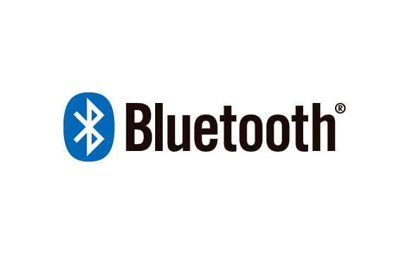 Bluetooth Transforms Mobile Audio Into Room-filling Sound Image