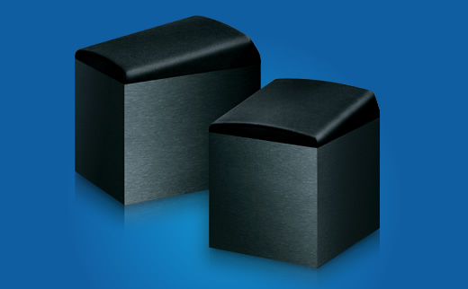 onkyo dolby atmos speakers. dolby atmos-enabled speaker system. product image onkyo atmos speakers