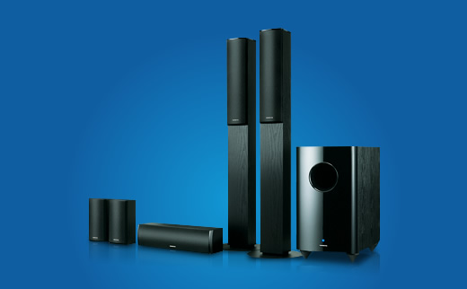 SKS-HT728   ONKYO Asia and Oceania Website