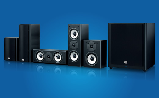 Sks Ht978thx Onkyo Asia And Oceania Website