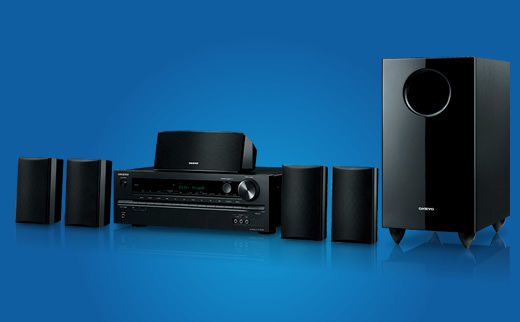 Ht S3705 Onkyo Asia And Oceania Website