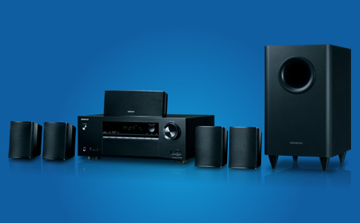 Ht S3800 Onkyo Asia And Oceania Website
