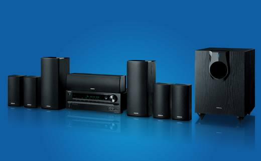 Ht S5600 Onkyo Asia And Oceania Website