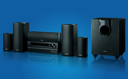 ht s5700 onkyo asia and oceania website