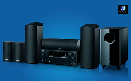 HT-S7805 | ONKYO Asia and Oceania Website