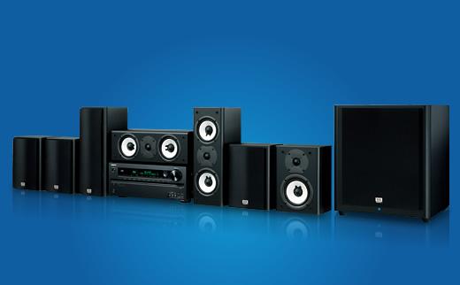 Onkyo ht-s9400thx deals