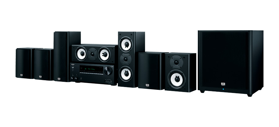 HT-S9800THX | ONKYO Asia and Oceania Website