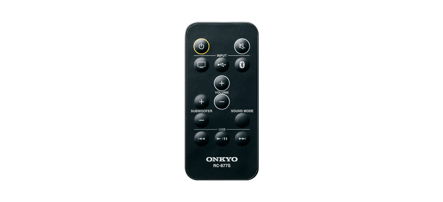 LS-B50 | ONKYO Asia and Oceania Website