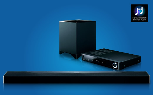 Ls7200 Onkyo Asia And Oceania Website