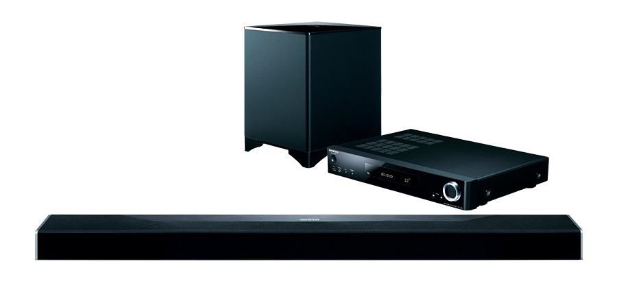 Color Variation | ONKYO Asia and Oceania Website